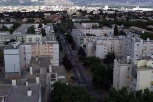 Compte rendu de la visite à Valence le haut fontbarlette1-300x200